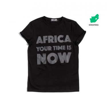 Africa.Your.Time.Is.Now.