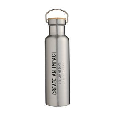 GotBag-Produktbild-Flasche-01