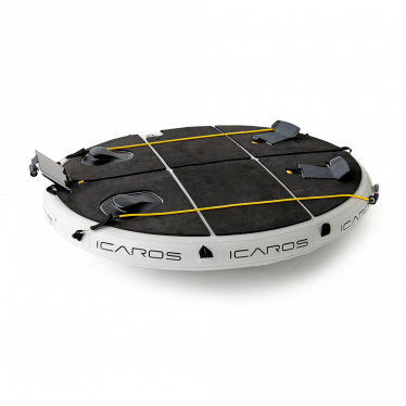 ICAROS-Produktbild-01