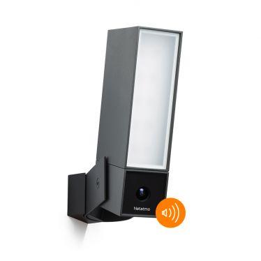 Netatmo-Product-CamOutdoor-01