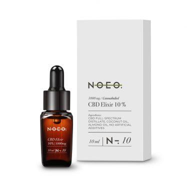 NOEO-CBDOIL10-Produktbild-02
