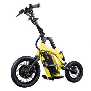 Steereon-Produktbild-S20-01-yellow