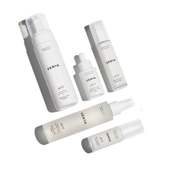 VENYA /Biomimetische Hautpflege