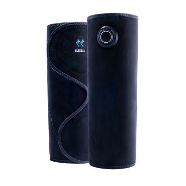A1 Leg Massage Device