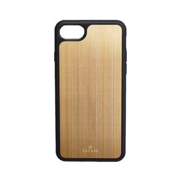 CuCase® iPhone 6s/7/8/X/Xs/Xr/11/11Pro/SE