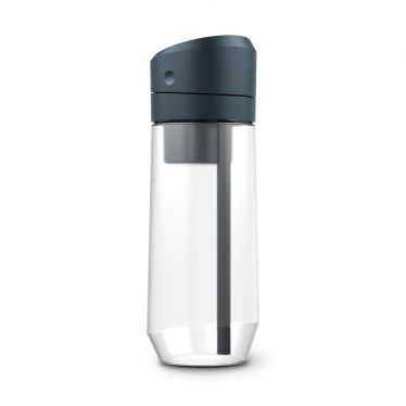 My Smart Bottle