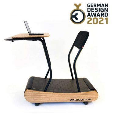 MTD700R WANDERLUST MANUAL TREADMILL