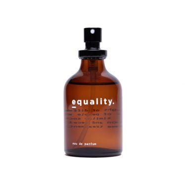 EqualityFragrance-Produktbilder-01