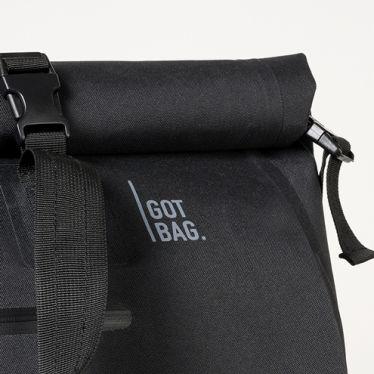 GotBag-Produktbild-Black-02
