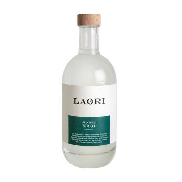 Laori-Produktbild-01