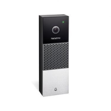 Netatmo-Product-SecurityDoorBell-01